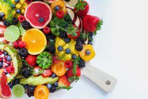 Co jsou to superpotraviny a co mezi ně patří?