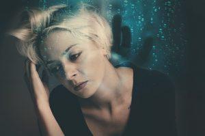 Jak poznáte, že vás trápí obsedantně kompulzivní porucha?