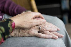 Přírodní recepty pro svěží stáří