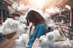 Hormony a chronický stres