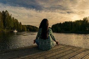 16 vteřin, které vám změní život
