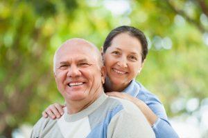 Jak si zajistit šťastný život i po přechodu? Je to snadné!