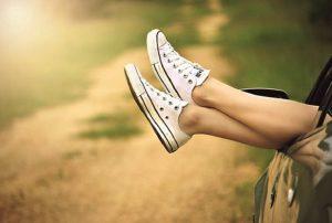 Syndrom neklidných nohou – zatočte s ním jednou pro vždy a spěte zase klidně.