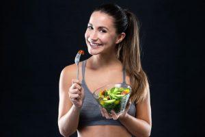 Oblíbená keto dieta – jaké jsou její klady a zápory?