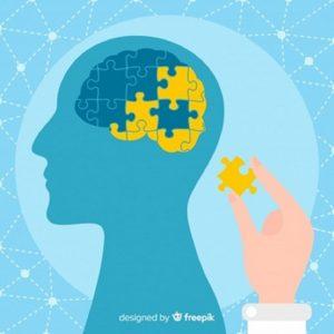 Odhalte tajemství zdraví, která se skrývají přímo v naší hlavě