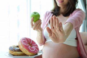 Cukrovka známá neznámá. Vše, co dosud víme o tomto onemocnění