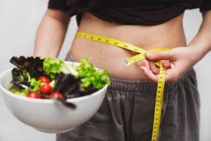 Bariatrické operace jako metoda snížení hmotnosti – už jste o ní slyšeli?