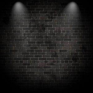 Proč se vlastně bojíme tmy? Vysvětlení je jednoduché!