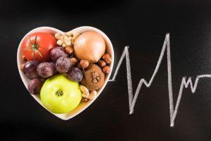 Mýty o výživě jsou hluboce zažité. Ale nevěřte jim!
