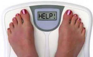 Helena (52) Potřebovala jsem motivaci. Pak jsem zhubla 28 kilogramů!