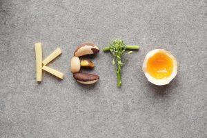 Čím dál oblíbenější ketogenní dieta – pro koho je vhodná a pro koho naopak ne?