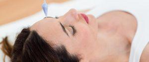 Léčivá psychoterapeutická metoda, ezoterická kratochvíle nebo manipulace. Co vlastně o hypnóze víme?