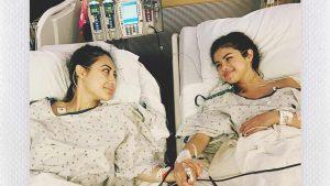 Selena Gomez otevřeně promluvila o své hanbě! Uprostřed bitvy s nemocí lupus se hroutila kvůli komentářům na sociálních sítích