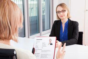 Které pracovní pozice ohrožují nejvíce ženské zdraví? Nová studie přinesla odpovědi.