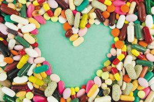 Vitaminy se staly obrovským byznysem. Jak do těla dostat opravdu to nejlepší?